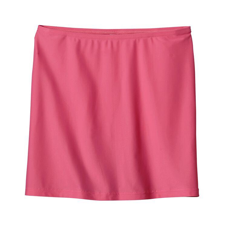 ウィメンズ・オーシャン・スカート, Cosmo Pink (CPK-448)