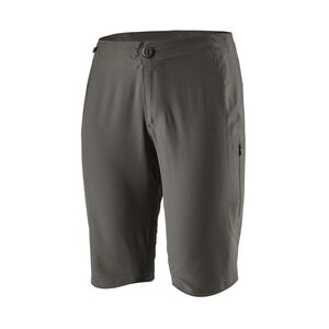 "W's Dirt Roamer Bike Shorts - 11 1/2"", Forge Grey (FGE)"