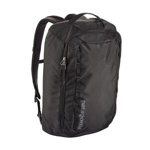 Tres Backpack 25L, Black (BLK)