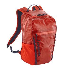 Lightweight Black Hole® Backpack 26L, Paintbrush Red (PBH)