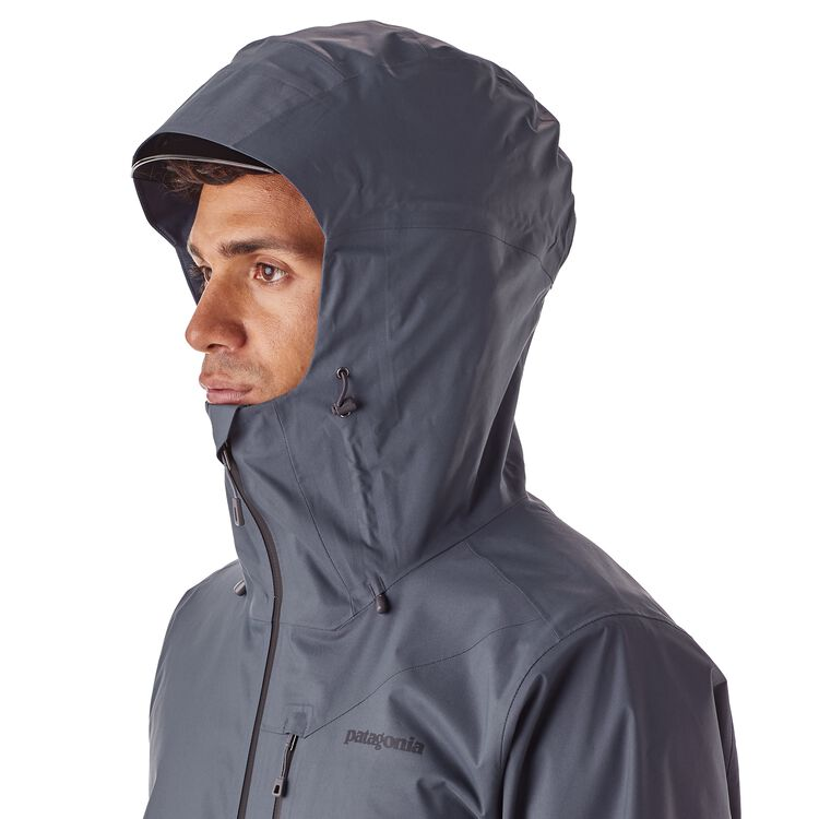 M's Snowshot Jacket,