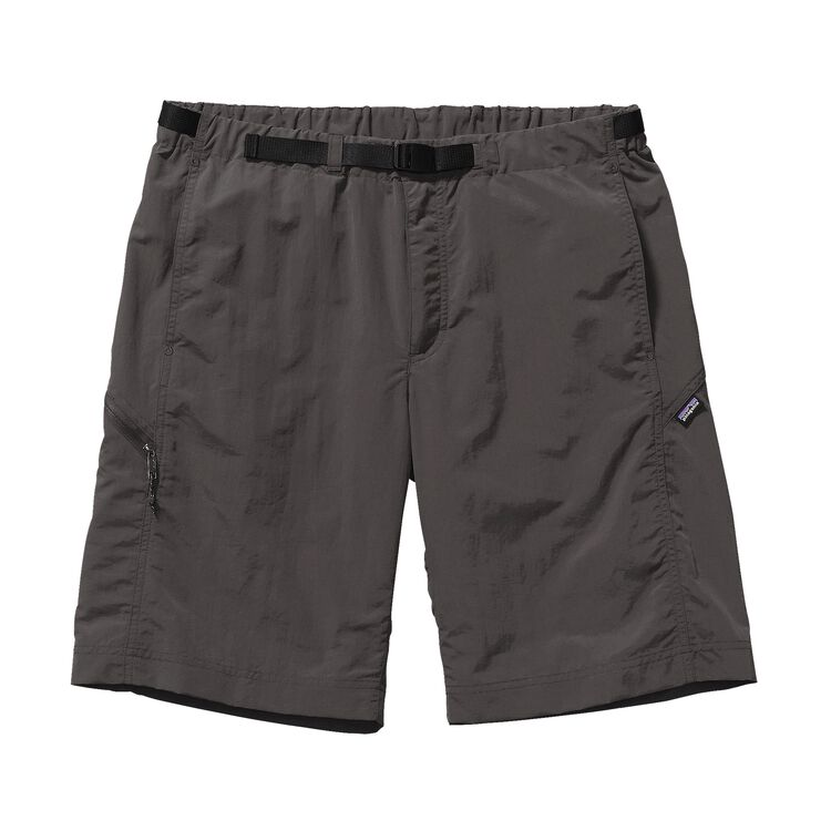"M'S GI III SHORTS - 10"", Forge Grey (FGE)"