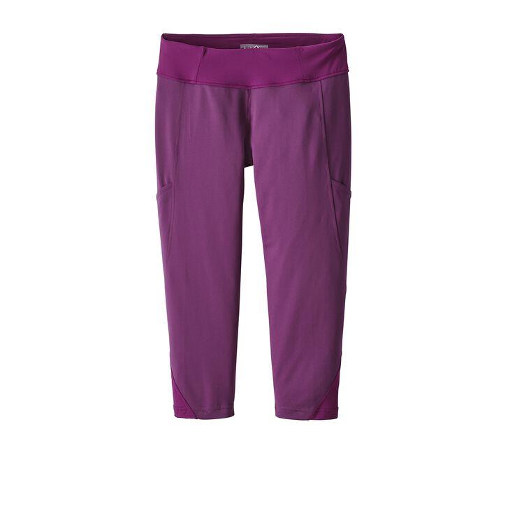 W'S FINA ROCK CROPS, Geode Purple (GEOP)