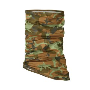 SUN MASK, Forest Camo: Ash Tan (FCAT)