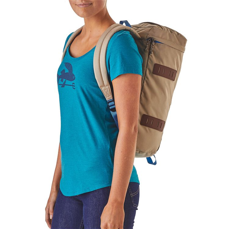 Toromiro Backpack 22L,