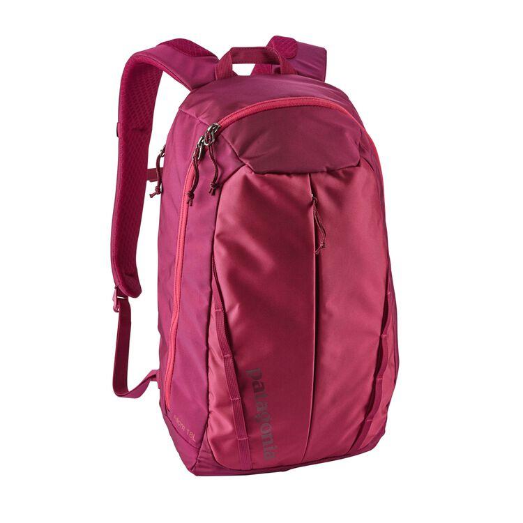 ATOM PACK 18L, Craft Pink (CFTP)