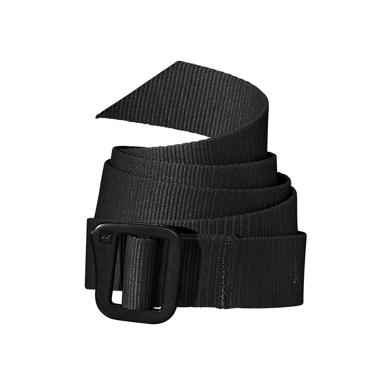 FRICTION BELT, Black (BLK)