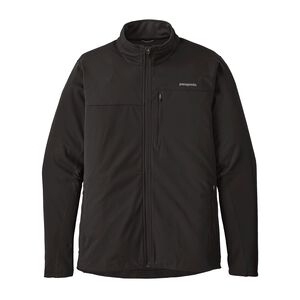 M'S WIND SHIELD JKT, Black (BLK)