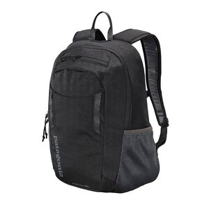 ANACAPA PACK 20L, Black (BLK)
