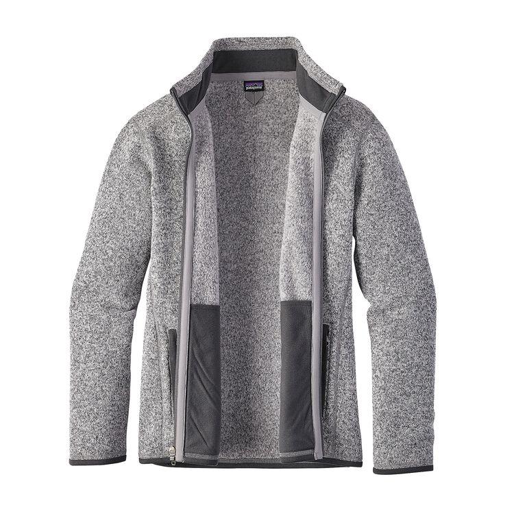 ボーイズ・ベター・セーター・ジャケット,