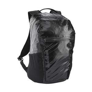 LW BLACK HOLE PACK 26L, Black (BLK)