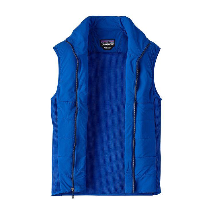 M's Nano-Air® Light Hybrid Vest,