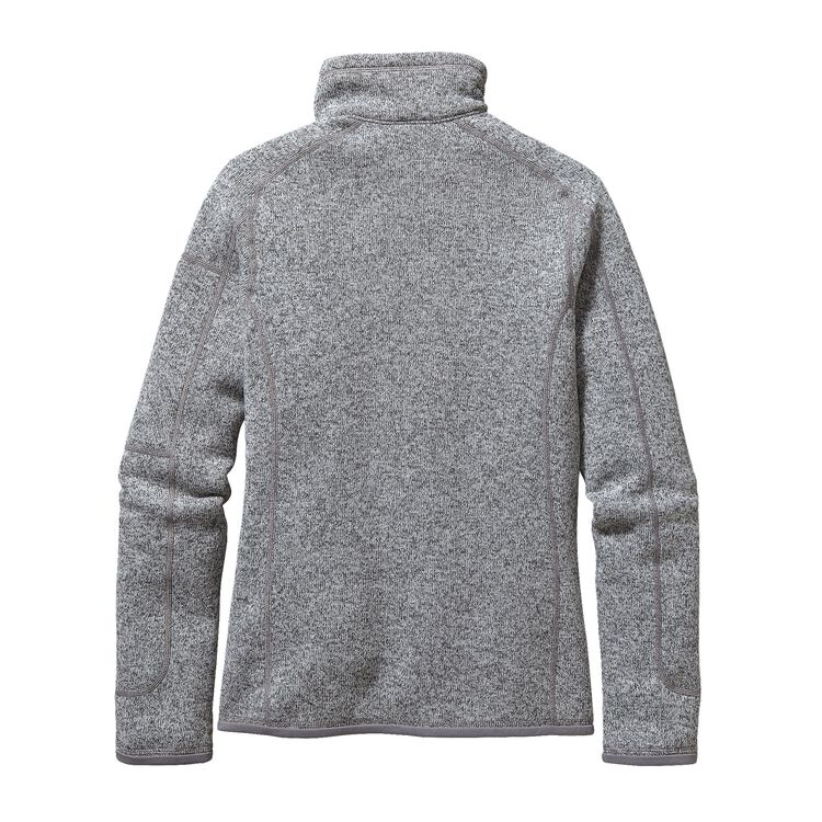 W's Better Sweater™ 1/4-Zip,