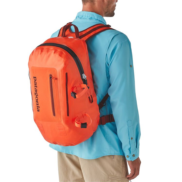 Stormfront® Pack 30L,