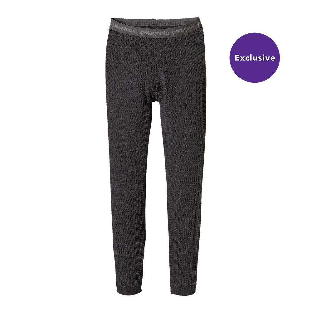Patagonia Merino Air Bottoms