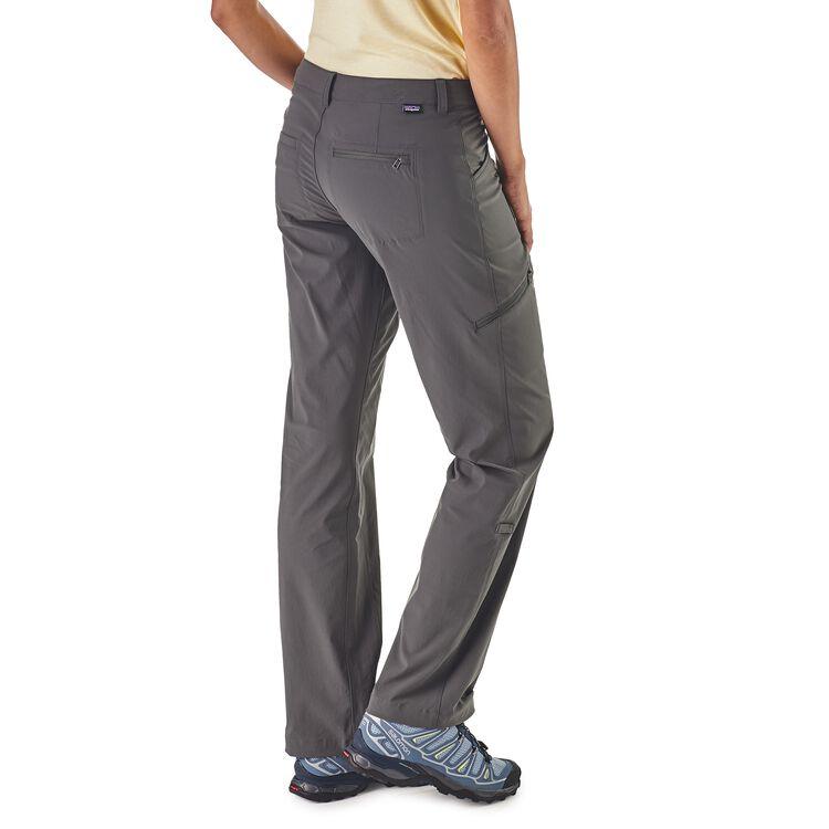 W's Quandary Pants - Short,