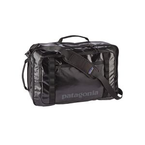 Black Hole® MLC® 45L, Black (BLK)