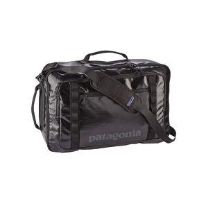 Laptop Bags Backpacks By Patagonia