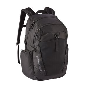 Paxat Backpack 32L, Black (BLK)