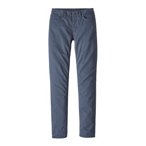 W's Pinyon Pines Pants, Dolomite Blue (DLMB)