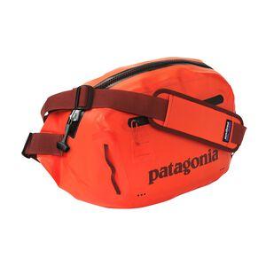 Stormfront® Hip Pack, Cusco Orange (CUSO)
