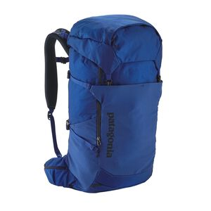 Nine Trails Backpack 36L, Viking Blue (VIK)
