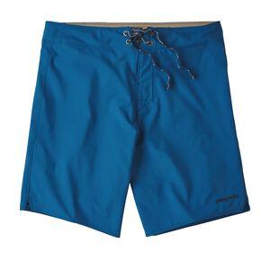 メンズ・ライト・アンド・バリアブル・ボードショーツ, Superior Blue (SPRB)