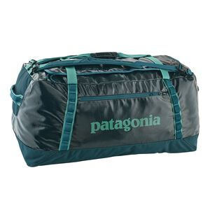 Black Hole® Duffel Bag 120L, Tidal Teal (TDT)