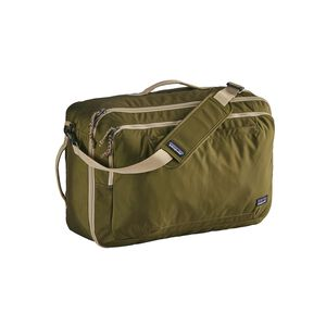 ヘッドウェイ・MLC 45L, Gorge Green (GORG)