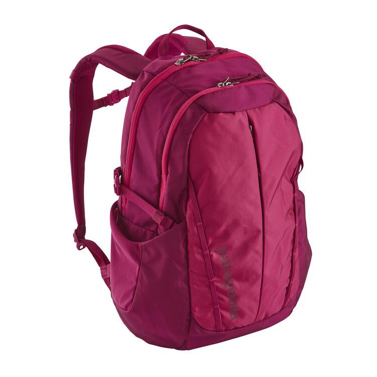 W'S REFUGIO PACK 26L, Craft Pink (CFTP)
