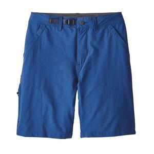 "M's Stonycroft Shorts - 10"", Superior Blue (SPRB)"