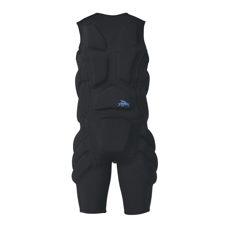 メンズ・R1インパクト・スーツ/USモデル,