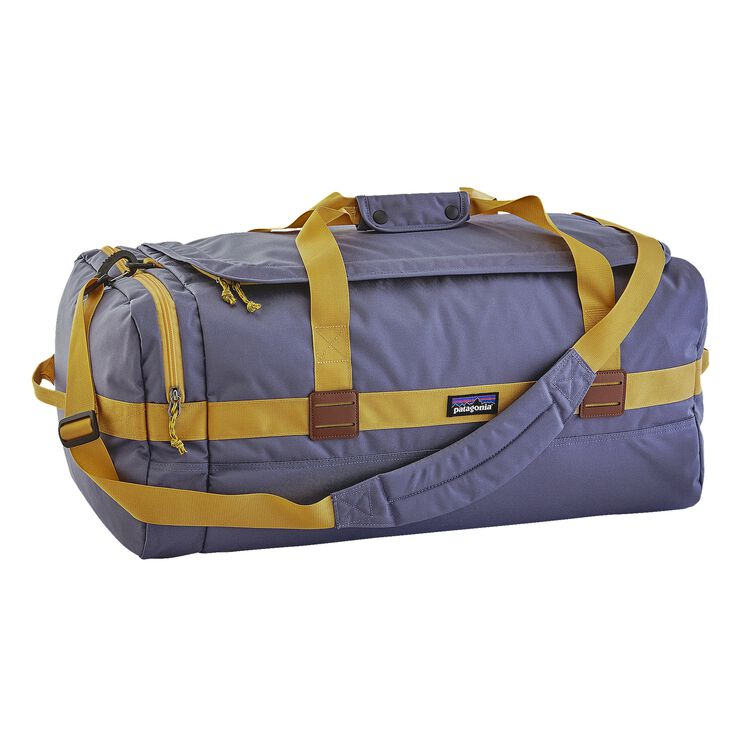 ARBOR DUFFEL 60L, Lupine (LUP)