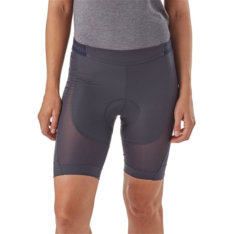 W's Dirt Craft Bike Shorts,