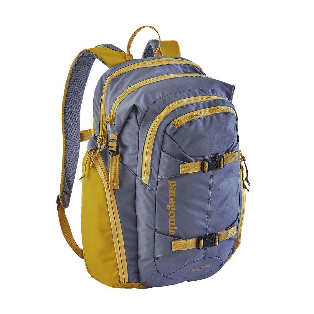 Patagonia Jalama Pack 28L
