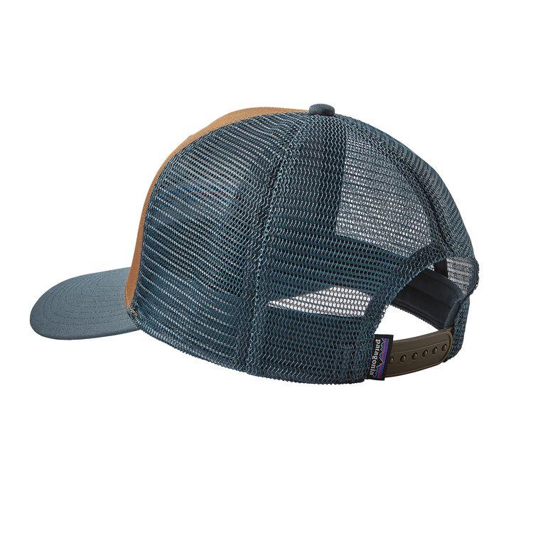 P-6 Trucker Hat,