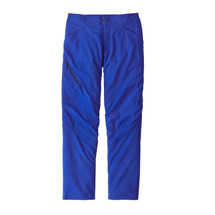 M'S RPS ROCK PANTS, Viking Blue (VIK)