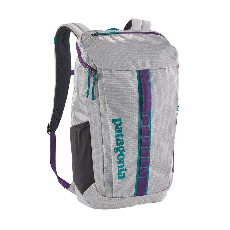 BLACK HOLE PACK 25L, White (WHI)