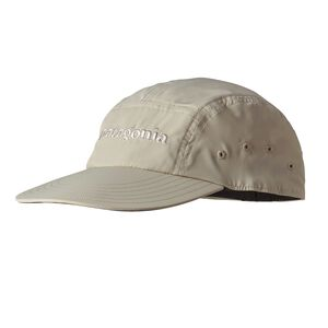 LONGBILL STRETCH FIT CAP, Pelican (PLCN)