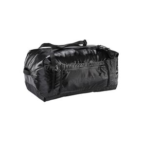 Lightweight Black Hole® Duffel 45L, Black (BLK)