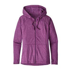 W's Seabrook Hoody, Ikat Purple (IKP)