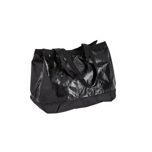 Lightweight Black Hole® Gear Tote 28L, Black (BLK)