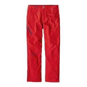 M's RPS Rock Pants, Fire (FRE)