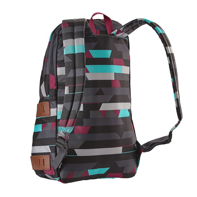 Ironwood Pack 20L,