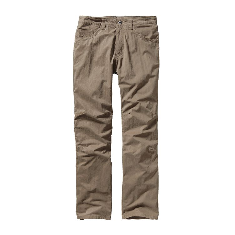 M'S TENPENNY PANTS - LONG, Ash Tan (ASHT)