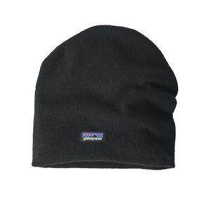 BACKSLIDE HAT, Black (BLK)