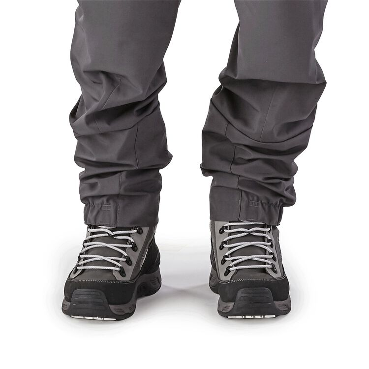 M's Rio Gallegos Waders - Regular,