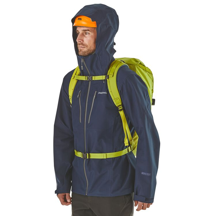 Ascensionist Pack 30L,