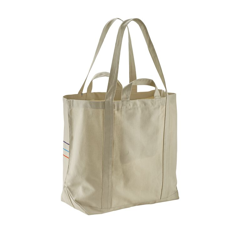 All Day Tote,