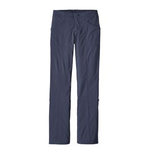 W's High Spy Pants - Regular, Classic Navy (CNY)
